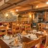 Restaurant Fee-Chäller in Saas-Fee