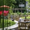 Restaurant Neue Spinnerei in Aathal-Seegräben