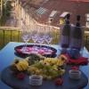 nektar Restaurant  in St Gallen (St. Gallen / Wahlkreis St. Gallen)