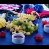 nektar Restaurant  in St Gallen (St. Gallen / Wahlkreis St. Gallen)]