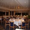 Restaurant Bellevue am See in Sursee (Luzern / Amt Sursee)