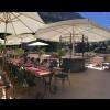 Restaurant Jack s Brasserie in Wengen (Bern / Interlaken-Oberhasli)]