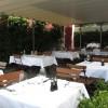 Restaurant La Zagra in Zürich