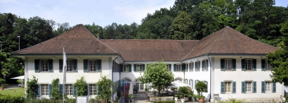 Restaurants in Riedholz: Attisholz