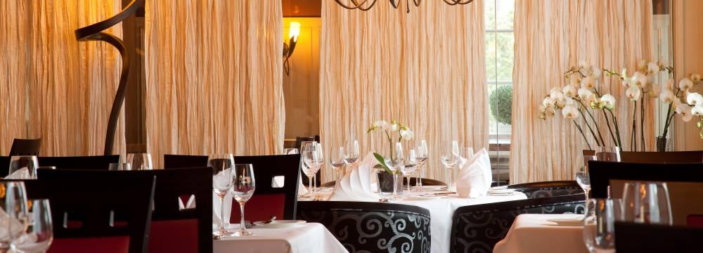 Restaurants in Kestenholz: Eintracht