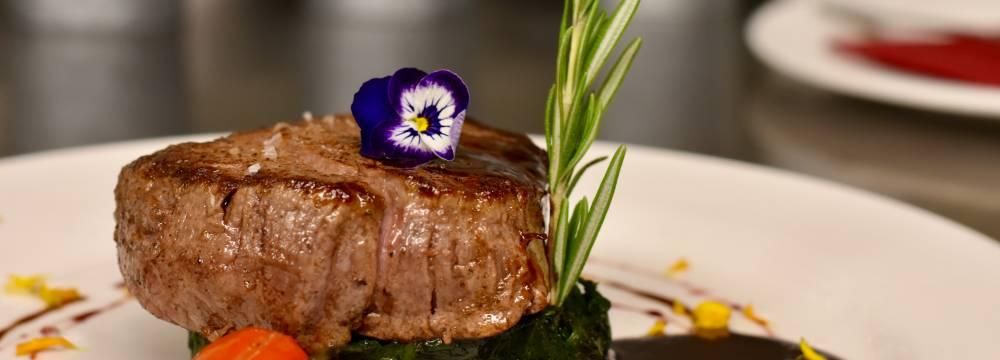 Restaurants in Tagerwilen: Gasthaus Ochsen