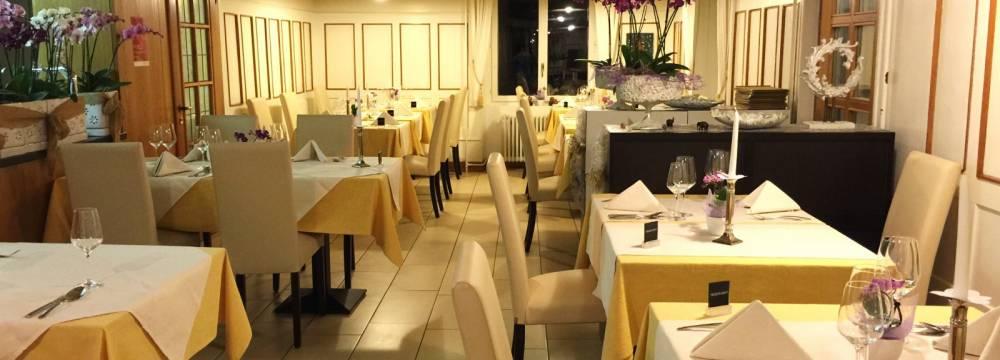 Sala Thai in Lausen