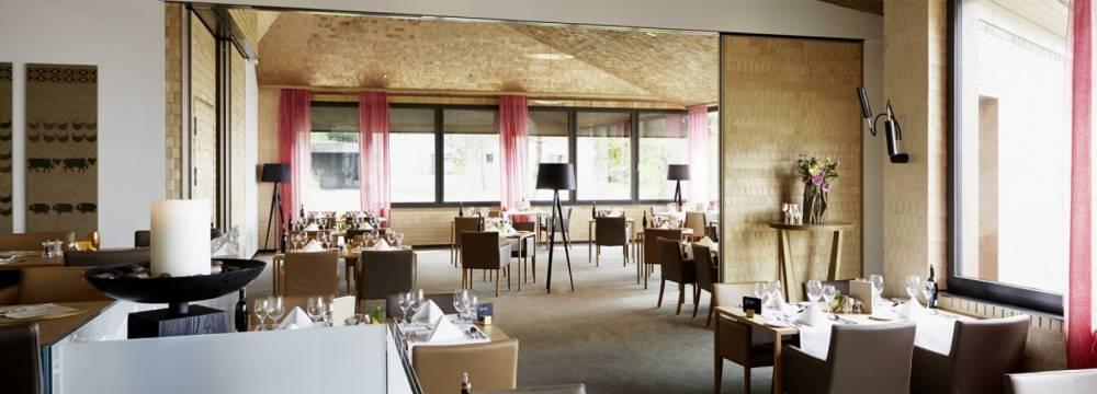 Restaurant Albert in Stoos