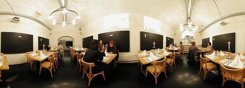 Restaurants in Oftringen: Chas & Huhn, Oftringen