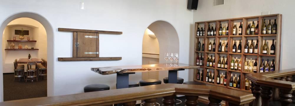 Restaurants in Staefa: Gasthof zur Sonne
