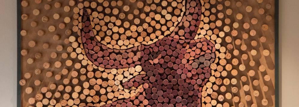 Restaurant Ochsen in Wetzikon