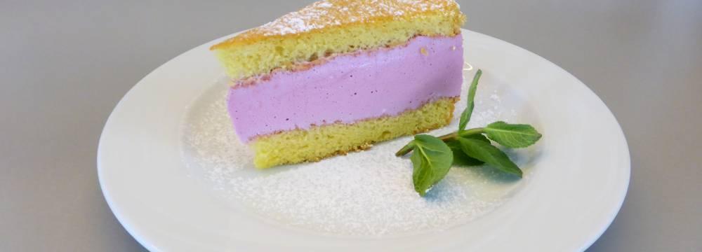 Restaurants in Gachnang: Raben