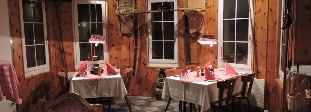Restaurants in Wohlen: Schonau, Wohlen