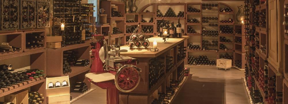 Restaurants in Emmenmatt: Restaurant Hotel Moosegg