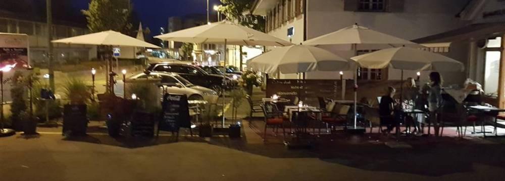 Carbone Caffè-Bar e Locanda in Oberwil