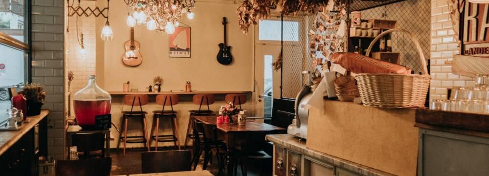 Pastarazzi Spezialitaten & Take Away in Lucerne