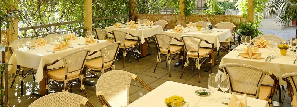 Restaurants in Brig: Brasserie Des Cheminots