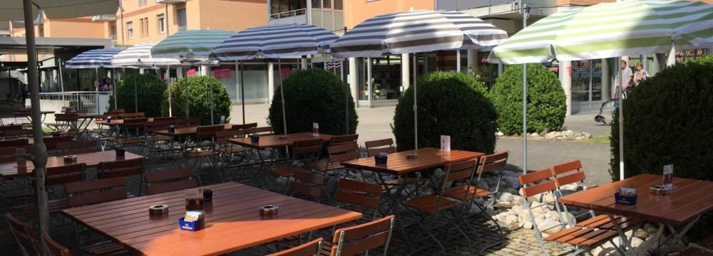 Restaurants in Langenthal: Bierhaus Langenthal GmbH