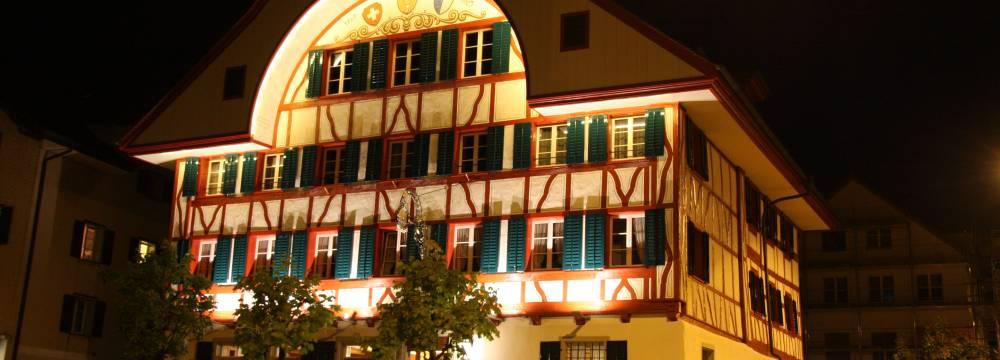 Bären Rothenburg in Rothenburg