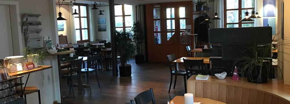 Genossenschaft Frohsinn in Weinfelden