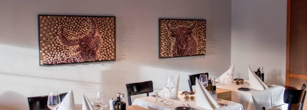 Restaurants in Wetzikon: Restaurant Ochsen