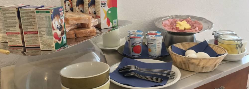 Restaurants in Novaggio: Albergo Ristorante Belcantone