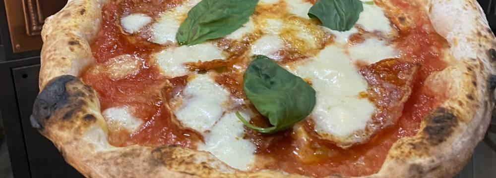 Pizzeria ArteChiara in Dietikon