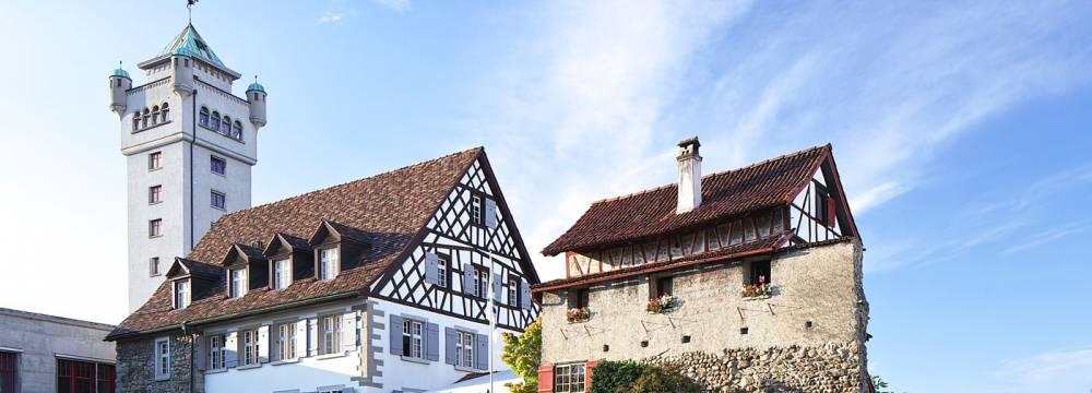 Best Dating Website Switzerland Tour-De-Peilz