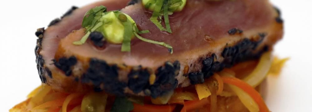Guggital Restaurant Hotel Catering in Zug