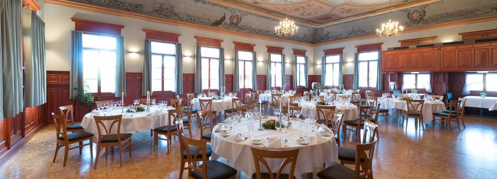 Restaurants in Sumiswald: Landgasthof Bären