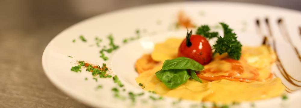 Restaurants in Uzwil: Cafe Stalder, Uzwil