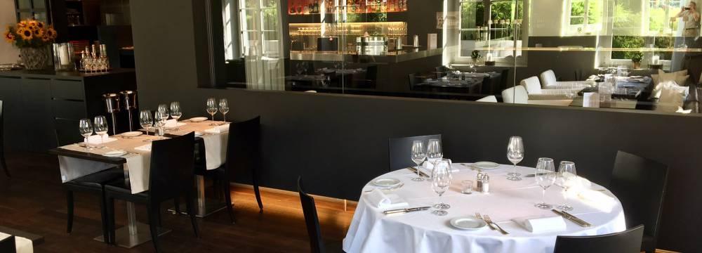 Restaurant Krone in Adliswil