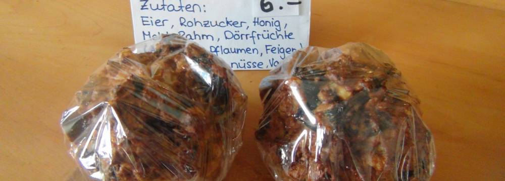 Restaurants in Versam: Café zur Einkehr & Mystik