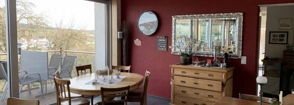 Restaurants in Nohl: Taverne Nohlbuck