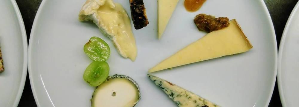 Restaurants in Frauenfeld: giardino del vino sa