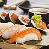 Bildergalerie von Kaiten Sushi AG (ex Asahi) in Zug (Musterbilder)