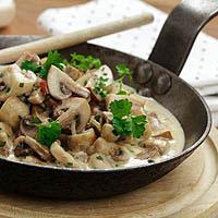 Restaurants mit Balkan-Küche