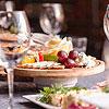 Bildergalerie von Ristarante Pizzeria Buongustaio in Morschach (Musterbilder)