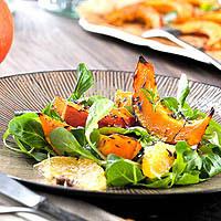 Restaurants mit vegetarischer Küche