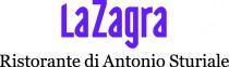 Logo von Restaurant La Zagra in Zürich