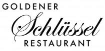 Logo von Restaurant Goldener Schlüssel in Baden