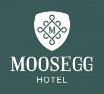 Logo von Restaurant Hotel Moosegg in Emmenmatt