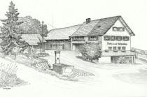 Restaurant Heitersberg in Spreitenbach