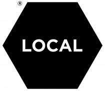 Logo von Restaurant Local in Lenzburg