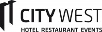 Logo von City West Hotel  Restaurant in Chur