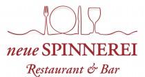 Logo von Restaurant Neue Spinnerei in Aathal-Seegrben