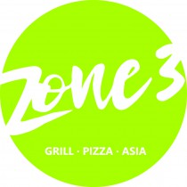 Restaurant Zone3 in Lyssach