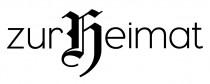 Logo von Restaurant Wirtshaus zur Heimat in Ehrendingen