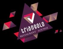 Logo von Restaurant Triangolo in Zürich