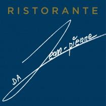 Logo von Restaurant Da Jean Pierre - Ascona in Ascona